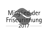 Friseurinnung 2017
