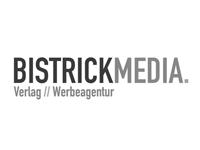 Bistrick Media
