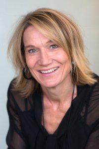 Sibylle Rethmann