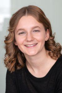 Melanie Wagner